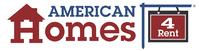 American Homes 4 Rent anuncia precios de la oferta pública a la al al alécrme de acciones comunes