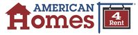 American Homes 4 Rent Releases 2019 Environmental, Social and Governance (ESG) Report