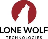 El mercado de Lone Wolf Technologies ahora permite a los agentes inmobiliarios ofrecer de manera eficiente a los compradores la primera cobertura de garantía del hogar estadounidense