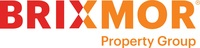 Oferta de precios de Brixmor Property Group of Of Senior Notes