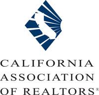 El aumento de los precios de las viviendas y la recesión económica amortiguan la asequibilidad de la vivienda en California en el segundo trimestre de 2020, informes de C.A.R.