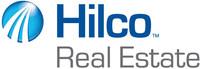 Hilco Real Estate anuncia la subasta del 17 de septiembre de una propiedad multiusos de 900o AC en el corazón de las Catskills