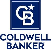 Después de resultados notables, la marca de banqueros Coldwell para expandir su realvitalize se despliega en la red nacional de afiliados