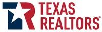 Compradores de vivienda de Texas: Encontrar la propiedad correcta es la parte más difícil del proceso de compra de vivienda