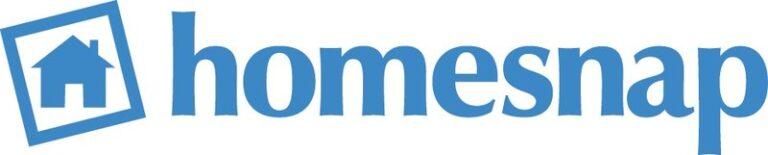 Rapattoni y Homesnap lanzarán integraciones avanzadas para clientes de MLS