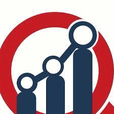 Análisis de Impacto de COVID-19 en el Mercado de Vehículos de Alto Rendimiento Fuera de carretera Informe de Investigación, Desarrollo Global, Demanda, Análisis de Crecimiento, Hallazgos Clave y Pronóstico hasta 2023