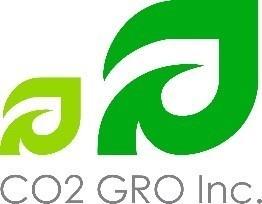 CO2 GRO Inc. anuncia una viabilidad comercial sobre los pimientos con Hidroexpo con sede en El Salvador