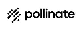 Polinizar y Mastercard anuncian una asociación comercial global
