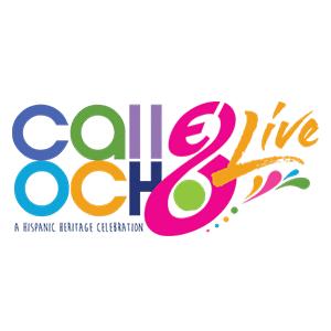 Como Padre, Como Hijo: Dúo Virtual Notable para Unir a Tito Puente, Jr. y su difunto padre y rey de la música latina Tito Puente en la calle Ocho Live, 4 de octubre