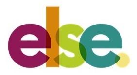 Else Nutrition anuncia el lanzamiento en Norteamérica de la única alternativa real del mundo a la nutrición de bebés basada en lácteos