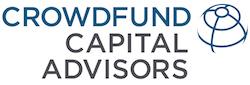 La inversión en línea ve el mes más alto de actividad en julio - Las pequeñas empresas más afectadas por COVID-19 encuentran a los inversores y el capital listos - El momento es ahora para que Washington invierta junto a la multitud