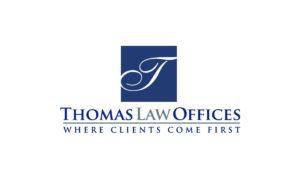 Thomas Law Offices anuncia expansión de Missouri