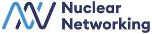 Nuclear Networking anuncia la emocionante adquisición de la Agencia Altitude