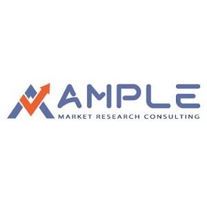 El mercado de herramientas de mano está prosperando en todo el mundo: Stanley, herramienta Apex, gran precisión de la pared, TTi, Snap-on, industrias ideales