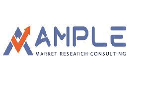 Mercado de Realidad Mixta para el Consumidor tendencias emergentes de popularidad Aireal, Alfabeto, Apple, Atheer, Facebook, Inglobe Technologies