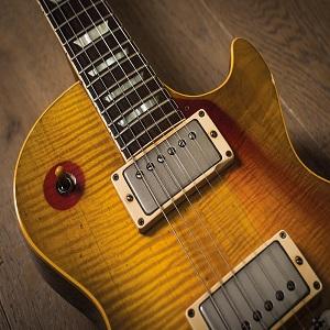 Vintage Guitars Market Demanda Significativa Prevista para 2025 Ampeg,, Ernie Ball Music Man, Danelectro