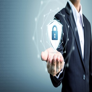 Mercado de Protección contra El Robo de Identidad de Empleados Siguiente Gran Cosa Gigantes Mayores LifeLock, Success Consulting, Identity Guard
