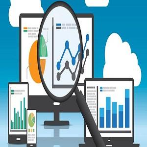 El mercado de software de protección de marcas en línea está en auge en todo el mundo BrandShield, Corsearch, RiskIQ