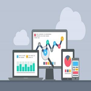 Cloud Analytics Platform Market Major Technology Giants in Buzz Again Centilytics, CenturyLink, Certero, Chartio