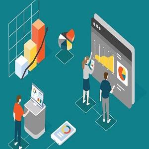 Mercado de software de optimización de precios para presenciar un enorme crecimiento para 2025: Wiser Solutions, Omnia Retail, PROS Holdings, Vendavo