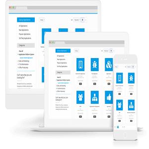 Portal Software Market para ver un crecimiento en auge con SAP, Oracle, Microsoft