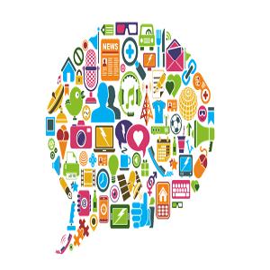 Mercado de contenido digital digno de observar el crecimiento: NetEase, Nexon, Mixi, Warner Bros, Square Enix, DeNA, Zynga