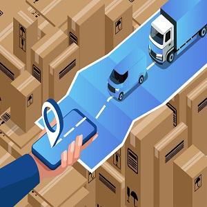 Digital Freight Brokerage Market Principales Gigantes Tecnológicos en Buzz Again Pantos Logistics, Panalpina, Nippon Express, CEVA Logistics