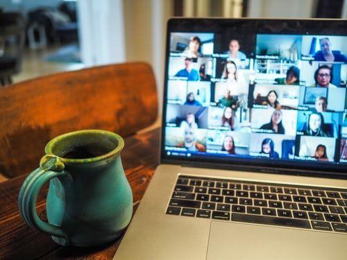 TargetMeet es la única herramienta capaz de captar la atención en las videoconferencias