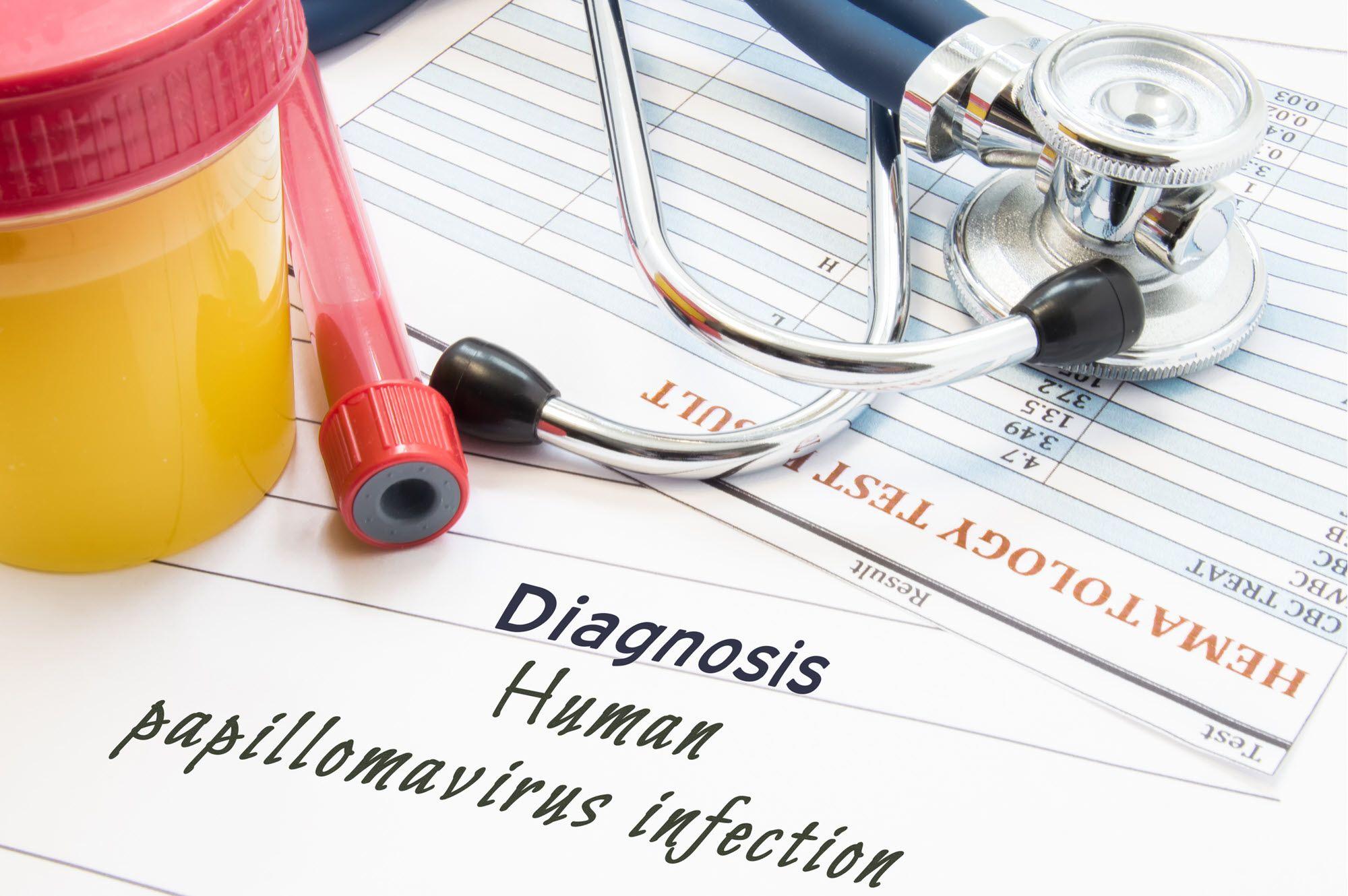 Dr. Córcega informa del Tratamiento del VPH en hombres y cómo prevenirlo