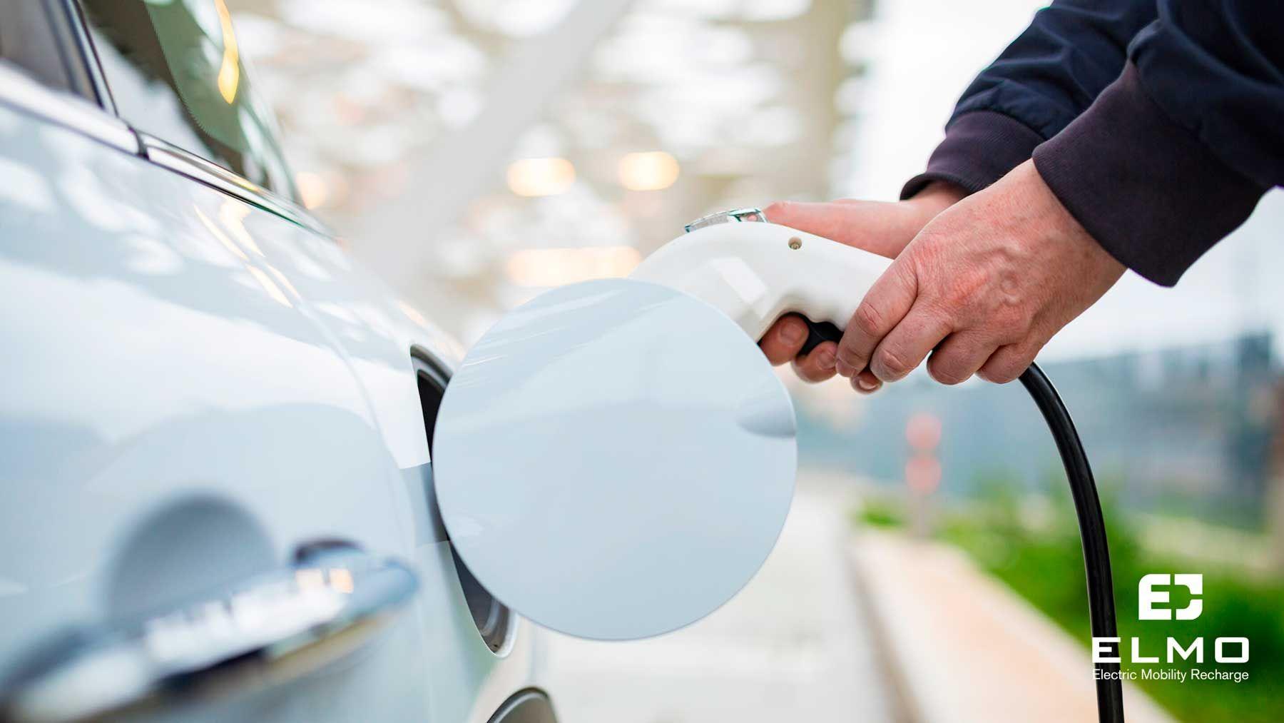 Elmo Electric, la empresa española apuesta por la movilidad sustentable en el auge de los coches eléctricos