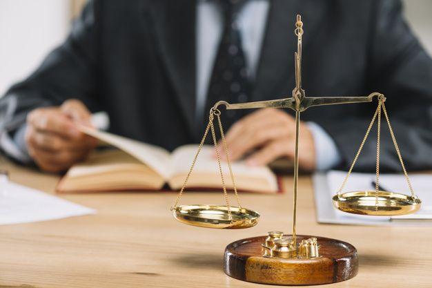 ¿A qué se dedica un abogado penalista? según abogadopenalbarcelona.com