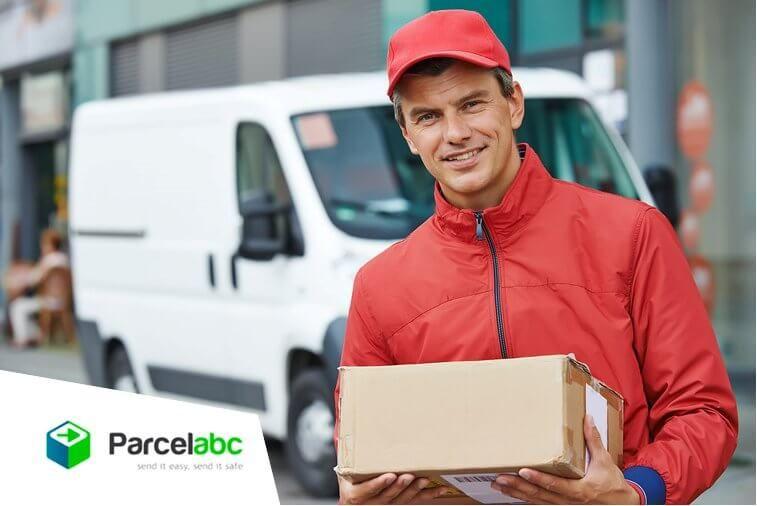 Parcel ABC comienza su andadura hacia los mercados de América Central y América del Sur