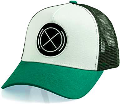 La gorra, el mejor complemento para el otoño por gorras.fun