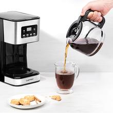 Cafeteras y molinos CHEFMAN, una gran opción para disfrutar de un buen café