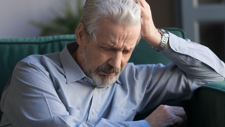 Un estudio Eurotrak revela que solo 3 de cada 10 españoles con pérdida auditiva utilizan audífonos