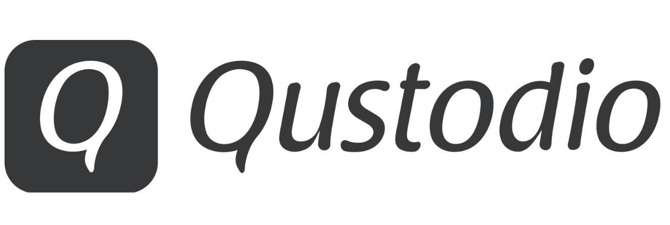 Vuelta al cole: Qustodio analiza las 10 apps educativas más utilizadas por los menores españoles