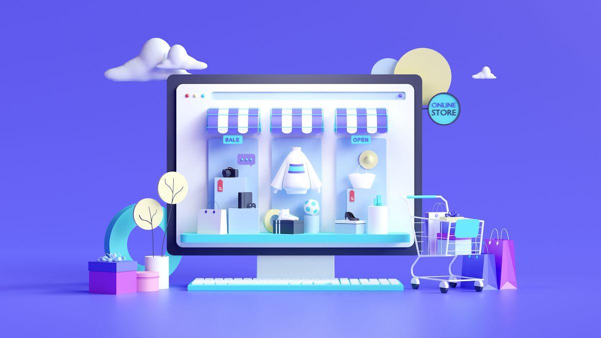 Aumenta la demanda de servicios de diseño web y marketing online, por Webosconjamon