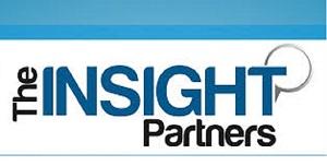 Automotive LiDAR Sensor Market 2020 para presenciar el crecimiento lucrativo en los próximos años con los mejores jugadores clave Continental, Delphi Automotive, Infineon Technologies, Innoviz Technologies y Leddartech
