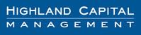 Highland Capital Management Fund Advisors anuncia actualizaciones al equipo de gestión de carteras de Highland Income Fund
