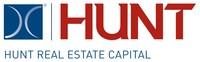 Legacy Capital Partners y Morrison Avenue Capital Partners adquieren el complejo de apartamentos Tuscaloosa