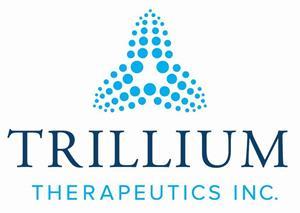 Trillium anuncia precios de US$130 millones de oferta pública de acciones comunes