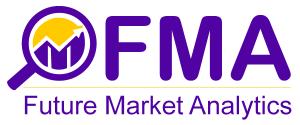 Reducir las tendencias globales del mercado de envases de envoltura, cuota de mercado, tamaño de la industria, crecimiento, oportunidades y previsión de mercado 2020 a 2027