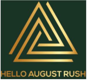 Hola August Rush Proporcionando a las personas con una nueva alternativa de suplemento