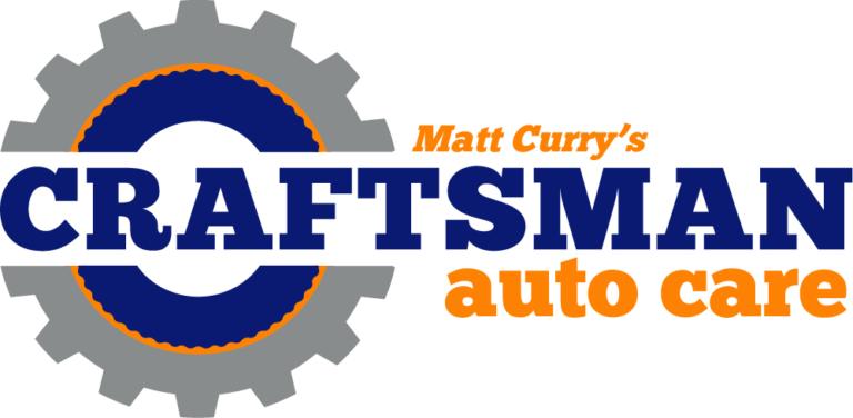 Craftsman Auto Care toma el timón en Iconic McLean Automotive