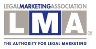 La Asociación de Marketing Legal lanza una oferta educativa y de redes en línea inmersiva