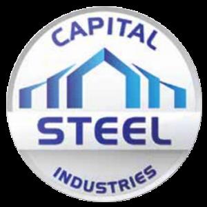 Cuando se trata de garantías, Capital Steel supera a otras compañías siderúrgicas