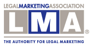 Principales proveedores de la industria legal para unirse a la Conferencia Anual de LMA Reinventada