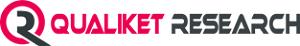 Visión general del mercado de la tecnología Wearable Fitness 2020: Análisis de crecimiento global y informe de previsión para 2027