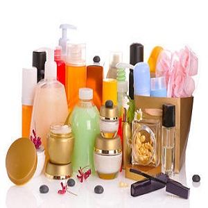 Mercado de productos cosméticos y productos químicos de artículos cosméticos que vale la pena observar el crecimiento: ECKART, AkzoNobel, Shell Chemical, Lonza, Solvay