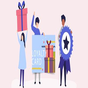 Los principales gigantes tecnológicos del mercado de software de gestión de la lealtad vuelven a zumbar LoyaltyGator, Loyverse, Smile io, Antavo